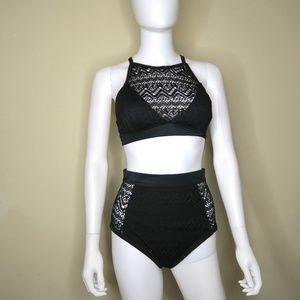 Adore Me Veranna Bikini Set